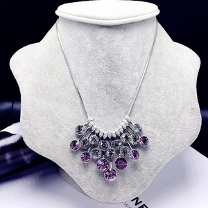 Crystal Elegant Noble shining