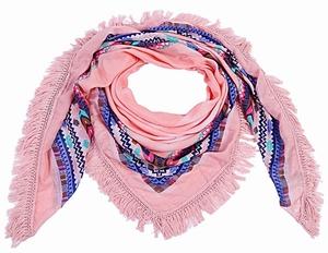 Ibiza Pink