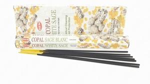 Copal White Sage