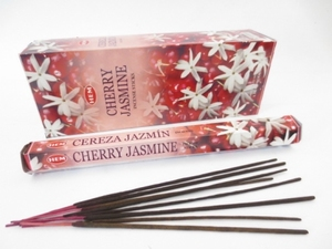 Hem Cherry Jasmine