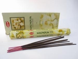 Hem Magnolia