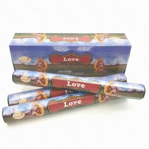Tulasi Love