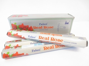 Tulasi Real Rose