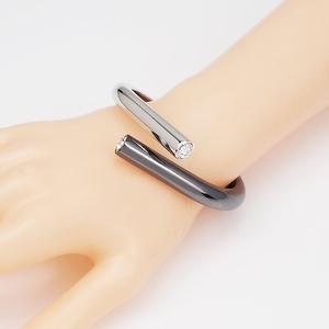 Aparte armband