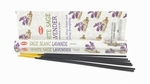 White Sage Lavendel