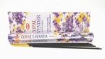 Copal Lavendel