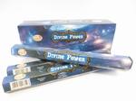 Tulasi Divine Power