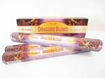 Tulasi Dragons Blood