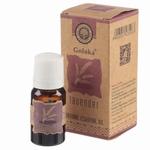Goloka Lavendel Natuurlijke